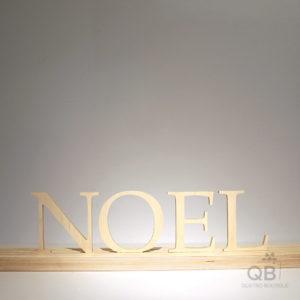 Noel merisier