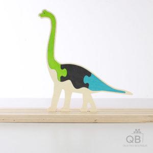Générale_Brontosaure