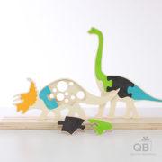 Générale_Dinosaure