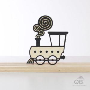 Générale_Locomotive