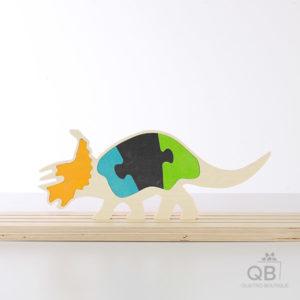 Générale_Triceratops