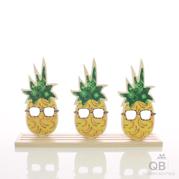 Ananas_Trio