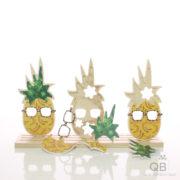 Ananas__Puzzle