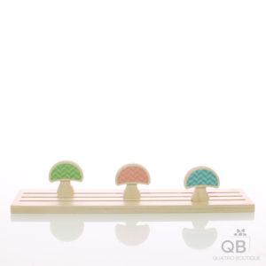 ChampiMini_Trio