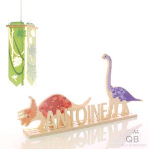 DinoDino2