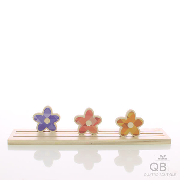 Fleur_Trio