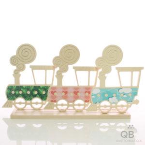 Locomotive_Trio