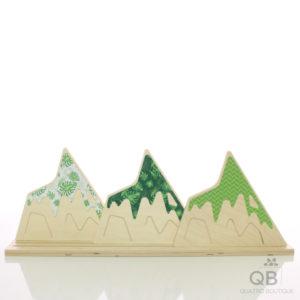 Montagne1_Trio