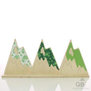 Montagne2_Trio
