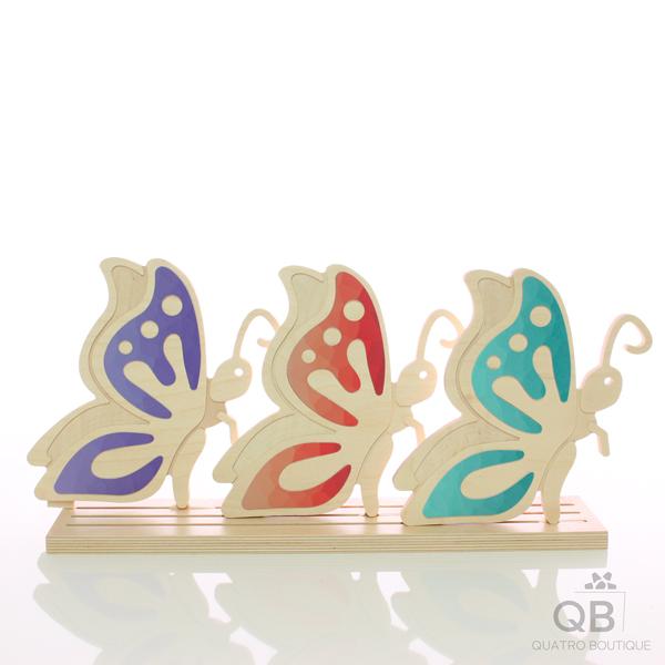 Papillon_Trio