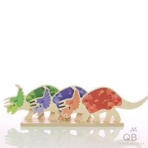 Triceratop_Trio